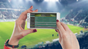 BET365 – SPORTS BETTING OPERATOR OF THE YEAR